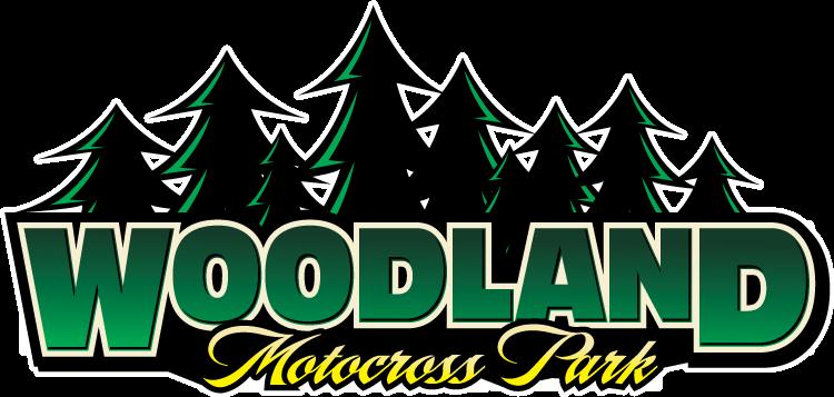 Woodland Motocross Park